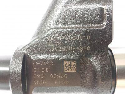 VG1096080010