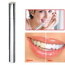Гель для отбеливания зубов с кистью Teeth Whitening Pen