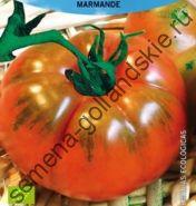 """Томат """"МАРМАНДЕ БИО"""" (Marmande BIO) 10 семян"""