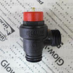Запчасти Protherm ( Протерм ) 0020094650 Клапан предохранительный