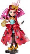 Кукла Эвер Афтер Хай Лиззи Хартс из серии Дорога в Страну Чудес
