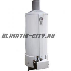 Газовый котел АКГВ 11,6-3 Универсал (Н) ЖМЗ