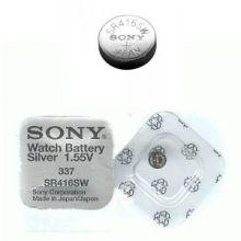 Батарейка для Bluetooth микронаушника (цена с комплектом микронаушника)