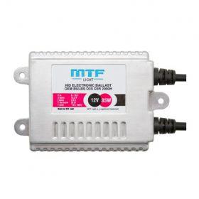 Блок розжига MTF Light D3