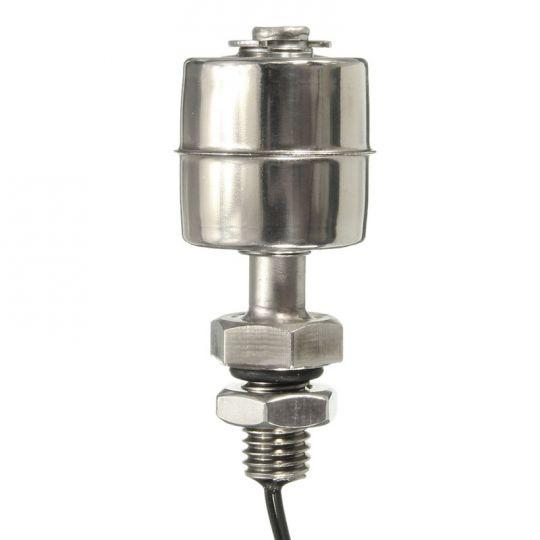 Электронный датчик уровня воды ПДУ-Н101-45.