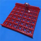 Лоток в инкубатор 36 куриных и 144 перепелиных яйца.