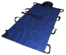 Носилки тканевые МЧС-Н(200*90см)