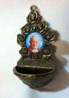 "Кропильница ""Иоанн Павел II"""