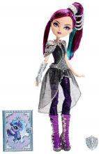 Dragon Games Raven Queen Рейвен Квин