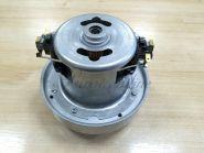 Пылесос_Двигатель 1400 W  с юбкой  H-120 мм  D-130мм(11ME67)
