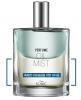 SCINIC Perfume Oil Mist Fresh 50 мл - Увлажняющее парфюмированное масло-спрей для лица