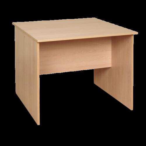 Стол-приставка к столу руководителя