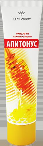 Апитонус (100 г)