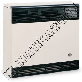 Газовый конвектор Karma Beta4 Mechanic