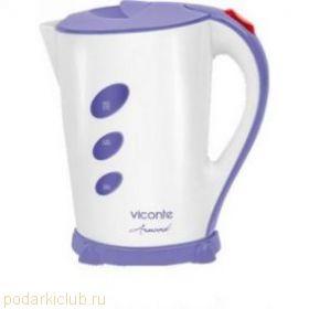 Чайник VC-3212 (код 018)