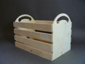 Ящик реечный (к-008)