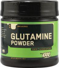 Glutamine Powder