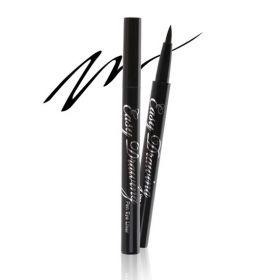Baviphat Magic Girls Pen Eyeliner - Карандаш для глаз