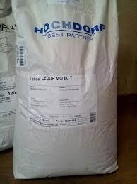 Концентрат сывороточного белка Hochdorf Ledor MO 80 T (КСБ 80%) 1кг