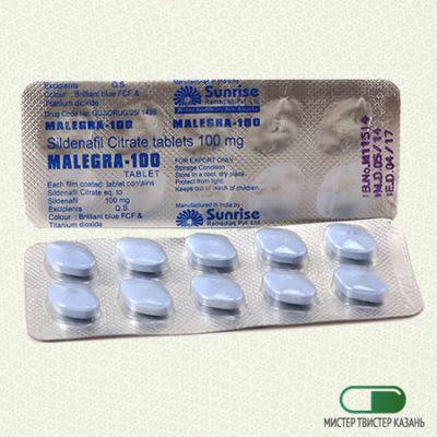 Безвредные лекарства повышения потенцию