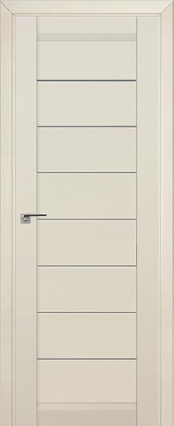 Межкомнатная дверь Профильдорс 71U Магнолия