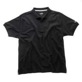 Мужская футболка 167