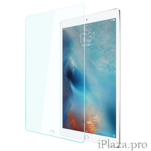 Защитное стекло iPad 2|3|4|Air|Air2|2017