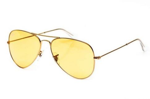 Ray-Ban Aviator RB 3025 001/4A