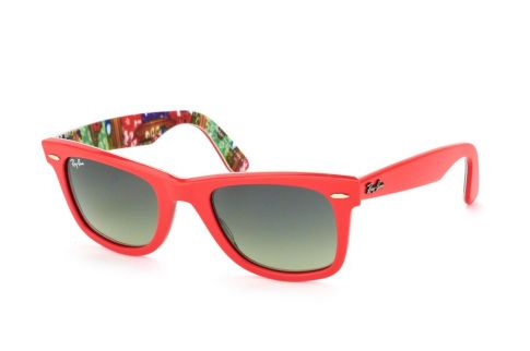Ray-Ban Original Wayfarer Surf Up RB2140 1139/71
