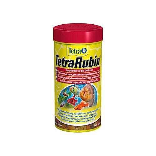 TetraRubin 100мл / 300мл