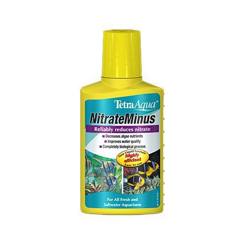 Tetra Nitrate Minus 100мл /250мл