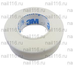 Лента бумажная 3М для подклеивания нижних ресниц