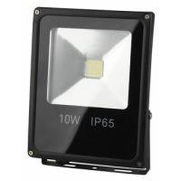 Светодиодный светильник ERA LPR-10-6500К-М 10Вт
