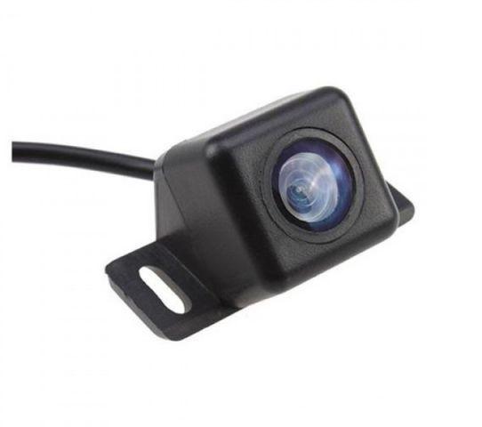 Камера заднего вида  CAM015
