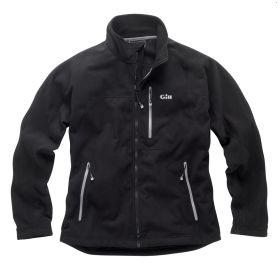 Ветрозащитная куртка из флиса_1462