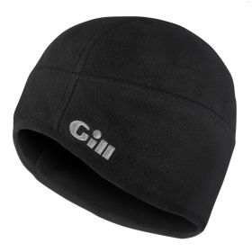 Ветрозащитная шапка из флиса_HT8