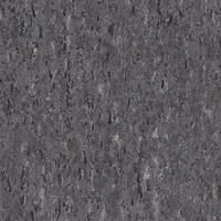 Grey 03 Travertine Tarkett