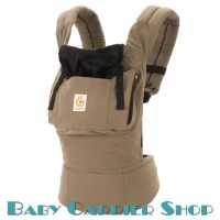 ERGO Baby CARRIER ORIGINAL COLLECTION Outback BC25200NL