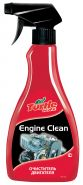 Очиститель двигателя Engine Clean FG6531 объем: 500 мл