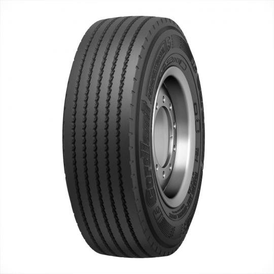 385/55R22,5 CORDIANT PROFESSIONAL TR-1 Грузовая шина