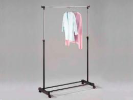 Вешало для одежды S-020