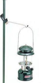 Крюк для фонаря Coleman 170-7052 во Владивостоке