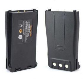 Аккумулятор BL-1 для рации Baofeng BF-888s (1800 мАч)