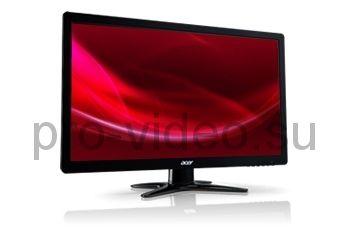 "Монитор 23"" LCD Acer G236HLBBD"