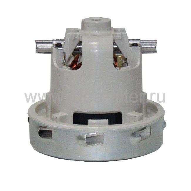 Мотор-турбина для пылесоса MAKITA VC 3510 (оригинальная)