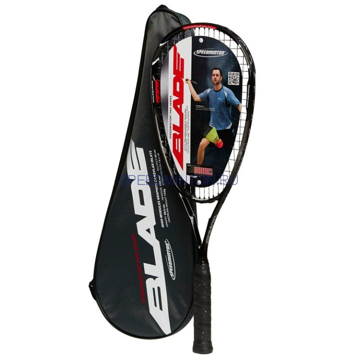 Speedminton® Racket Blade