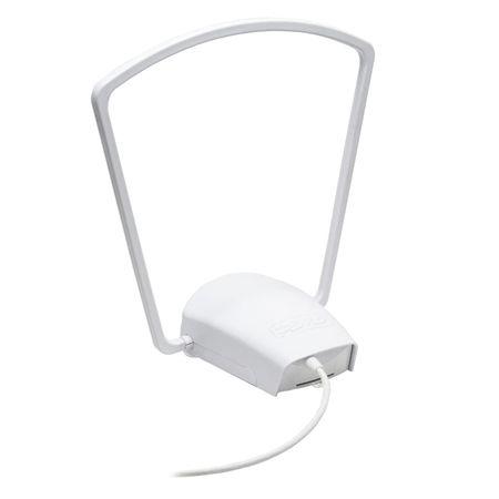 Антенна ТВ MINI DIGITAL-USB