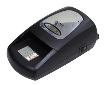 Автоматический детектор банкнот PRO CL 200 R