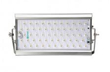 УСС 130 Эксперт Д cветодиодные светильники
