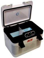 Автохолодильник AVS CC-19WB/WBC